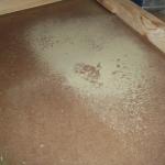 Manicurado extracción de hachís. Foto 9