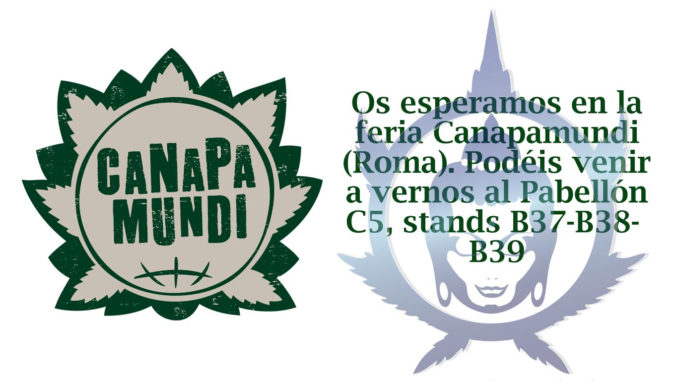 canapamundiBuddha