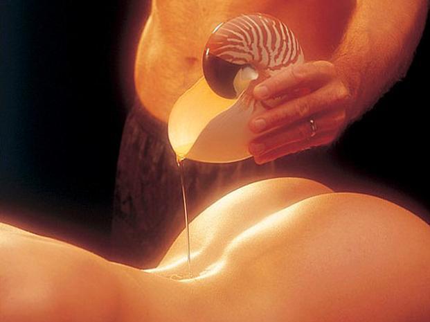 fumar masaje condón