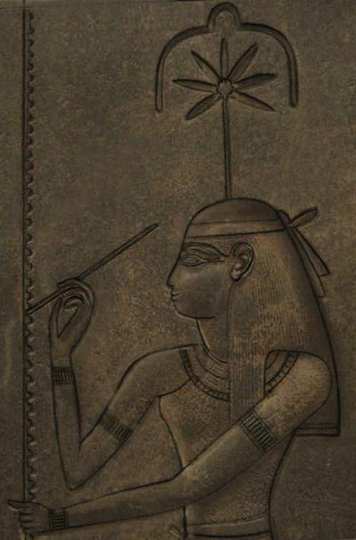 egipto_blog_cdn