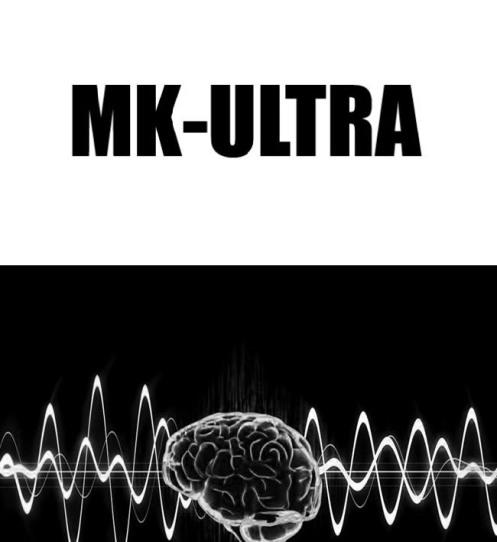 mk-ultra-04-05