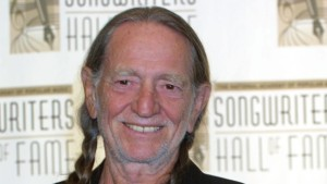 Willie Nelson e ha sumado al negocio del cannabis