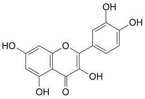 Fig 3 flavonoide