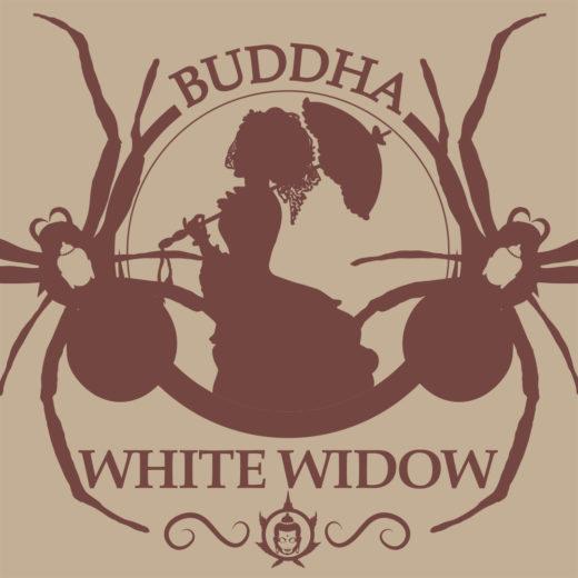 Classics Buddha Seeds