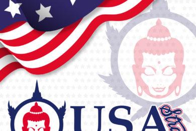 USA Collection Strains