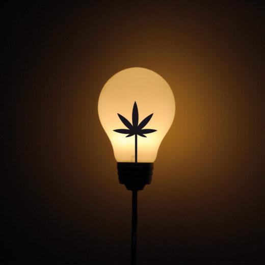iluminacion indoor